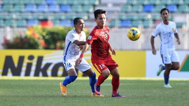 Lịch thi đấu của đội tuyển Việt Nam tại AFF Cup. Lịch thi đấu AFF Cup 2018