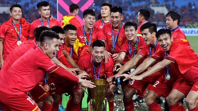 bóng đá Việt Nam, tin tức bóng đá, bong da, tin bong da, Park Hang Seo, HLV Park Hang Seo, DTVN, tuyển VN, U22 Việt Nam, vòng loại World Cup, SEA Games, AFF Cup