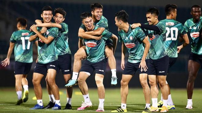 VTV6, BĐTV, VTC3, truc tiep bong da Viet Nam, Thanh Hóa vs Viettel, TPHCM vs Hà Tĩnh, xem trực tiếp bóng đá Việt Nam, trực tiếp V-League vòng 2, xem bóng đá hôm nay