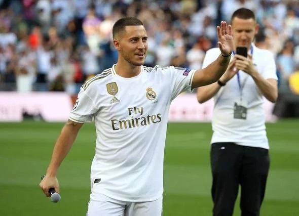 MU, Barca, chuyển nhượng MU, chuyển nhượng Barca, Barcelona, Manchester United, Real, chuyển nhượng Real, Real Madrid, bóng đá hôm nay, lịch thi đấu bóng đá hôm nay