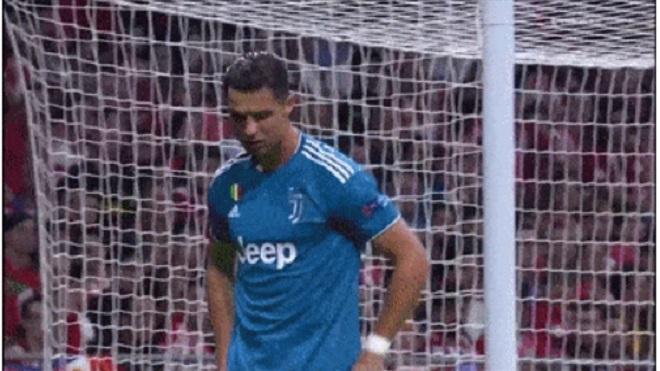bong da, lich thi dau bong da, truc tiep bong da hôm nay, trực tiếp bóng đá, bong da hom nay, Ronaldo, Cristiano Ronaldo, Juventus, Atletico 2-2 Juventus, C1, Cúp C1