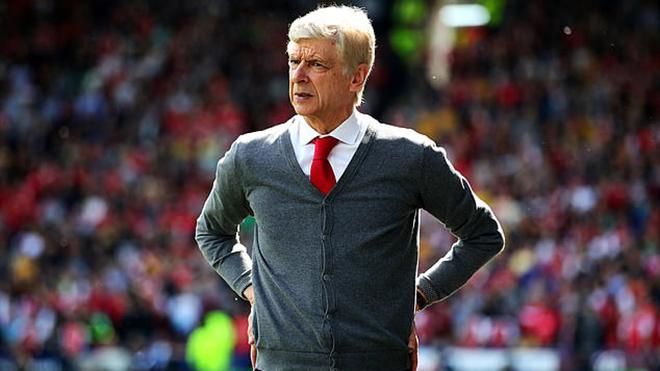 truc tiep bong da hôm nay, trực tiếp bóng đá, truc tiep bong da, lich thi dau bong da hôm nay, bong da hom nay, Ngoại hạng Anh, Big Six, Big Two, MU, Arsenal, Liverpool