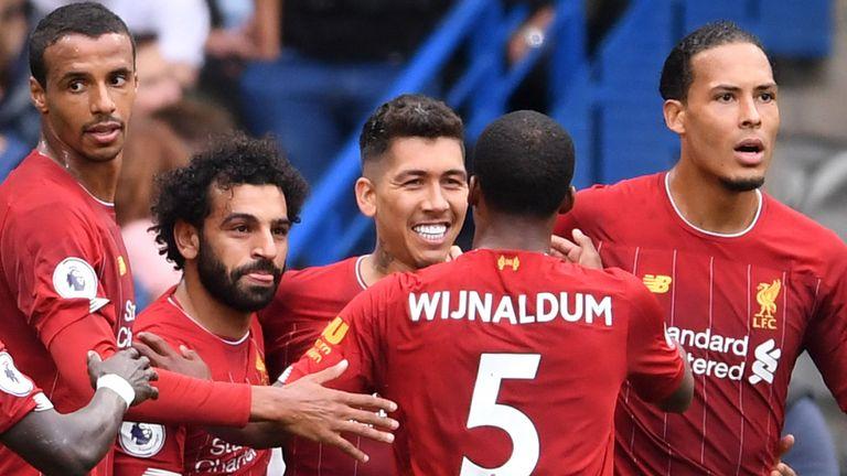 truc tiep bong da hôm nay, trực tiếp bóng đá, truc tiep bong da, Liverpool vs Brighton, Chelsea vs West Ham, xem bong da truc tuyen, K+, K+PM, K+PC, K+NS, bong da hom nay