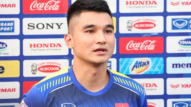 Bong da, bóng đá hôm nay, Việt Nam đấu với UAE, MU, chuyển nhượng MU, lịch thi đấu vòng loại World Cup, ket qua bong da, lịch thi đấu bóng đá hôm nay, đội tuyển Việt Nam
