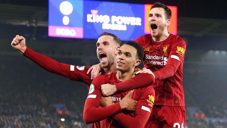bong da hom nay, bong da, tin tuc bong da, Leicester vs Liverpool, Liverpool, Ngoại hạng anh, bóng đá Anh, MU, Arsenal, McTominay, Xhaka, lịch thi đấu bóng đá hôm nay