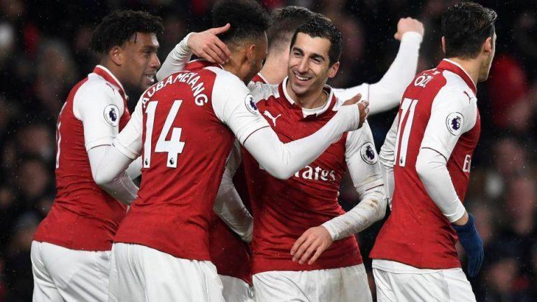 truc tiep bong da hôm nay, West Ham vs Arsenal, Arsenal vs West Ham, trực tiếp bóng đá, truc tiep bong da, bong da hom nay, xem bóng đá trực tuyến, bóng đá, K+, K+PM