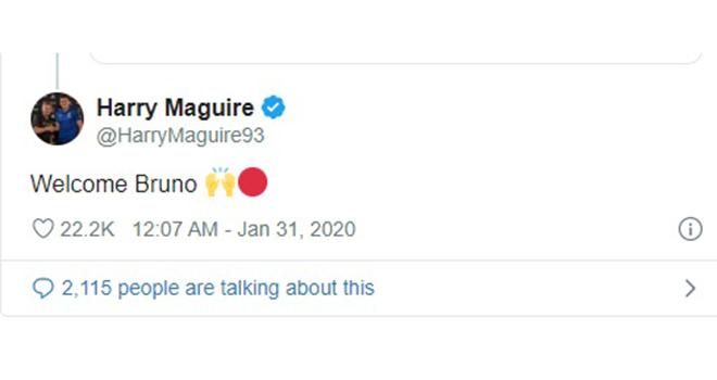 Bong da hom nay, MU, chuyển nhượng MU, MU mua Bruno fernandes, Bruno Fernandes tới MU, Bruno Fernandes, Bruno Fernandes ra mắt MU, lich thi dau bong da hom nay, bong da