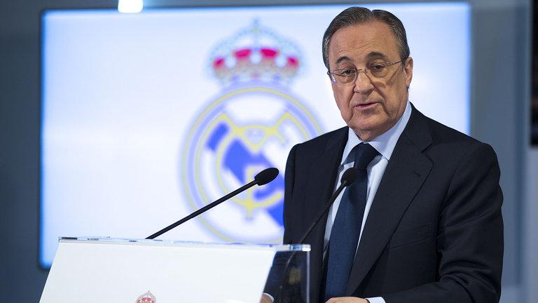 truc tiep bong da hôm nay, trực tiếp bóng đá, truc tiep bong da, lich thi dau bong da hôm nay, bong da hom nay, bóng đá, MU, chuyển nhượng MU, Barca, Messi, Real Madrid