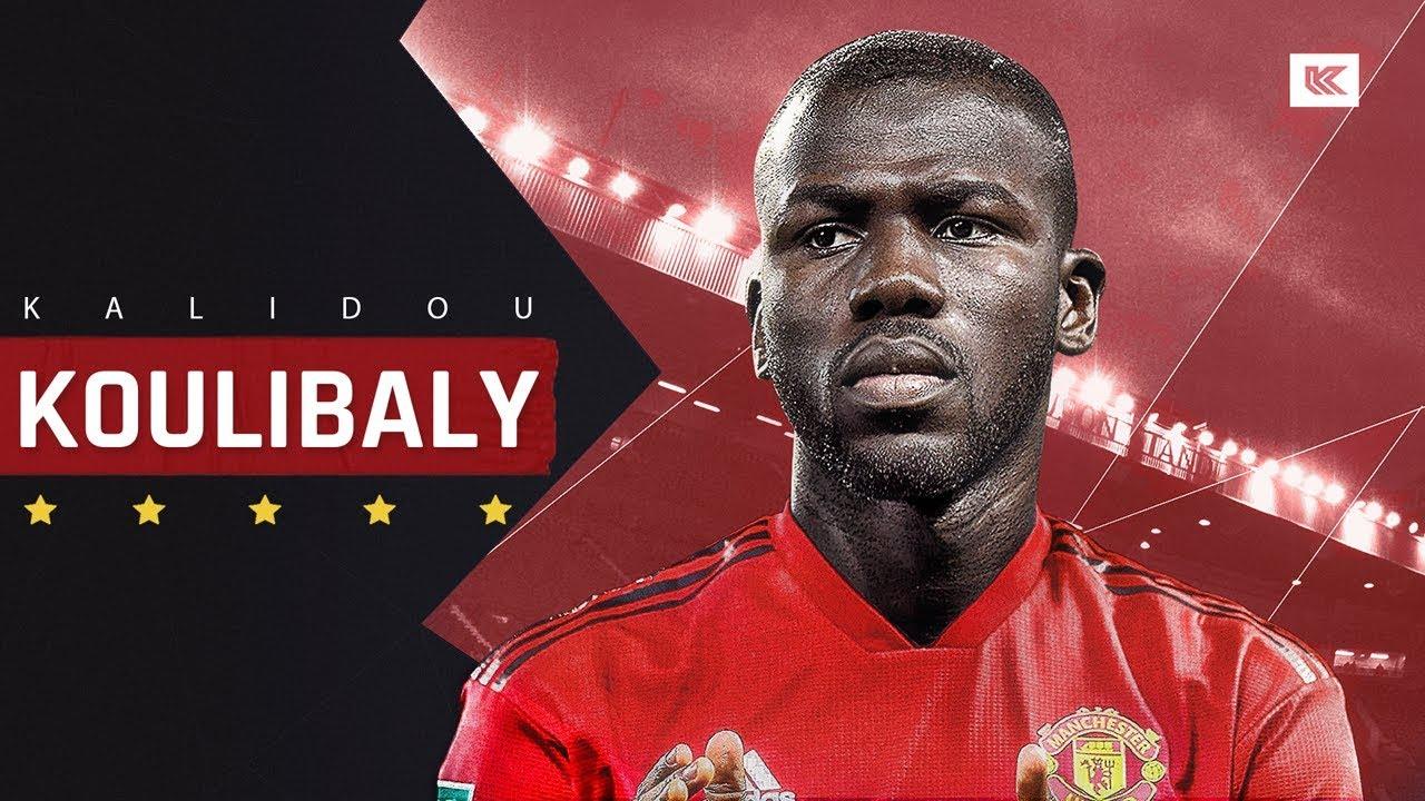 CHUYỂN NHƯỢNG 15/1: MU mua xong Koulibaly giá 64 triệu bảng. Messi dọa rời Barca