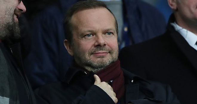 MU, tin bóng đá MU, chuyển nhượng MU, MU bán Pogba, tương lại Pogba, Woodward, Pogba rời MU, Pogba 150 triệu bảng, chuyển nhượng, Man United, Manchester United, bong da