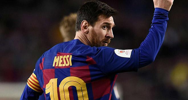 truc tiep bong da hôm nay, trực tiếp bóng đá, truc tiep bong da, lich thi dau bong da hôm nay, bong da hom nay, bóng đá, Liverpool, Messi, MU, Cavani, Cúp C1