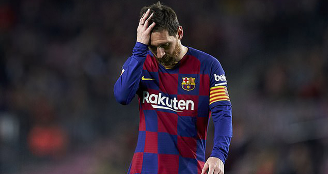 Bong da, bong da hom nay, lich thi dau bong da hom nay, Abidal ở lại Barcelona, mâu thuẫn Messi vs Abidal, Barcelona, vs Barca. Lịch thi đấu Barcelona, Bilbao vs Barca