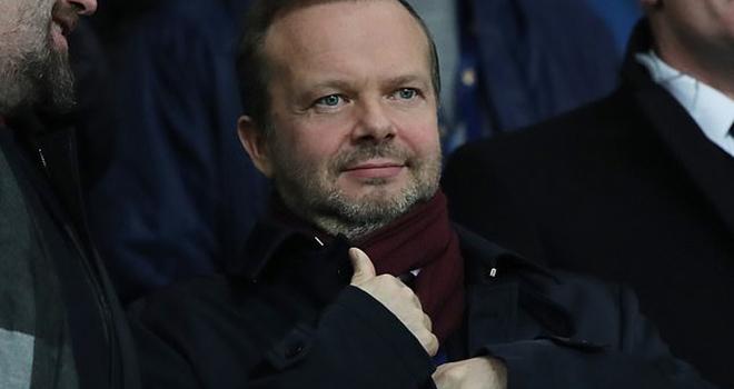 MU, chuyển nhượng MU, MU mua Joshua King, Joshua King, tin tức bóng đá MU, bóng đá hôm nay, MU mua King, Bournemouth, Chelsea đấu với MU, trực tiếp MU Chelsea vs MU
