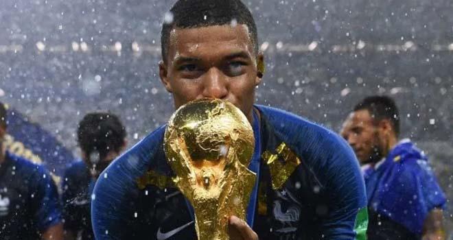 bong da, bong da hom nay, Top 10 cầu thủ đắt giá nhất thế giới, Messi, Ronaldo, tin tuc bong da, tin tuc bong da hom nay, tin bóng đá, Mbappe, Neymar, Salah, Mane, Kane