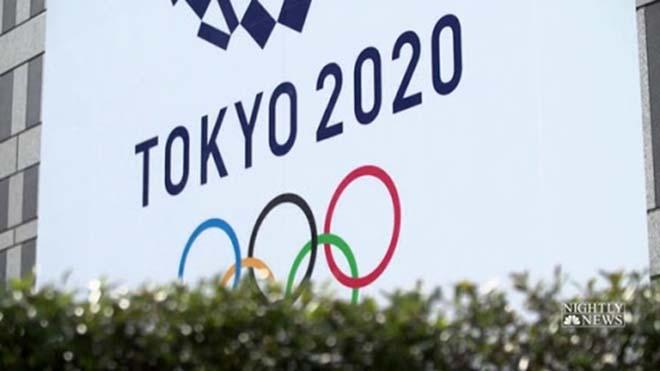 Bóng đá hôm nay 31/3: MU đàm phán với người đại diện của Sancho. Ấn định ngày tổ chức Olympic Tokyo