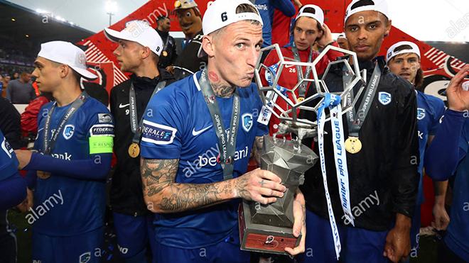 BÓNG ĐÁ HÔM NAY 3/4: MU chi 70 triệu mua sao thay Pogba. Giải vô địch đầu tiên ở châu Âu kết thúc sớm