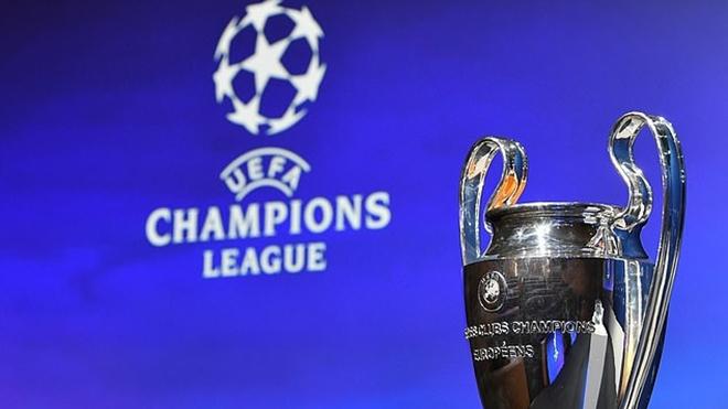BÓNG ĐÁ HÔM NAY 17/4: Barca từ bỏ vụ Neymar. UEFA thay đổi thể thức Champions League