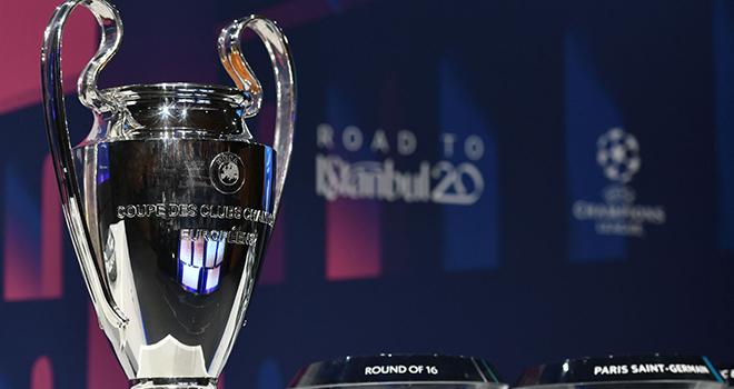 Bong da, bong da hom nay, tin tuc bong da hom nay, MU, Barcelona, chuyển nhượng MU, chuyển nhượng Barca, Barca mua Neymar, cúp C1 châu Âu, UEFA, Champions League