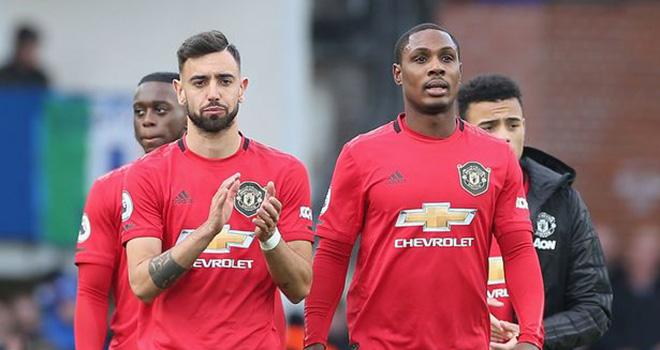 MU, tin bong da MU, tin tuc MU, chuyển nhượng MU, Manchester United, Ole Solskjaer, Bruno Fernandes, Ighalo, tin tuc bong da, tin bong da, bóng đá ngoại hạng Anh