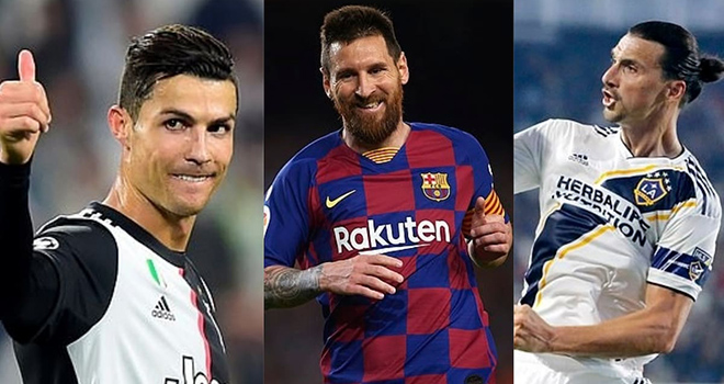 bóng đá, tin bóng đá, bong da hom nay, tin tuc bong da, tin tuc bong da hom nay, MU, Man United, chuyển nhượng MU, Sancho, Ibra, Messi, Ronaldo, Partey, Arsenal
