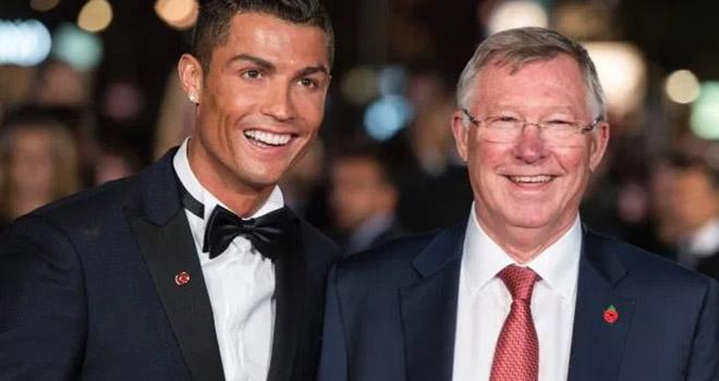 bóng đá, tin bóng đá, bong da hom nay, tin tuc bong da, tin tuc bong da hom nay, Messi, Ronaldo, so sánh Messi với Ronaldo, Sir Alex, Guardiola, Wenger, Mourinho, Klopp
