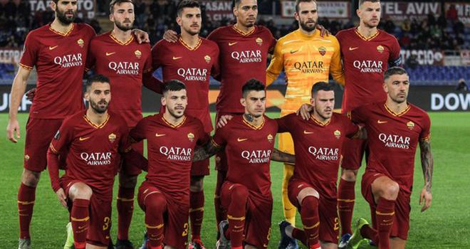 bóng đá, tin bóng đá, bong da hom nay, tin tuc bong da, tin tuc bong da hom nay, MU, Man United, chuyển nhượng MU, Werner, Pirlo, Barca