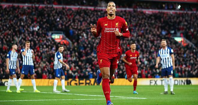Liverpool vo dich bong da Anh, Liverpool, ket qua bong da, Chelsea 2-1 Man City, kết quả bóng đá, kết quả Ngoại hạng Anh, bảng xếp hạng bóng đá Anh, Premier League
