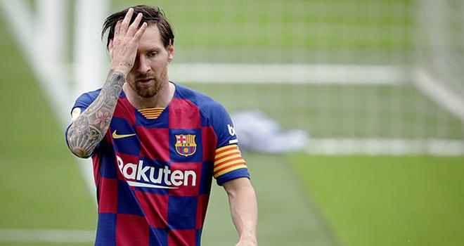 Bong da, Chuyển nhượng bóng đá, Messi rời Barcelona, Messi chia tay Barcelona, tin tuc bong da, chuyển nhượng Barcelona, tương lai Messi, Barcelona khủng hoảng, bóng đá