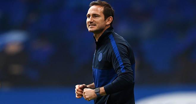 Chelsea, ket qua bong da, Chelsea 2-0 Wolves, video clip bàn thắng Chelsea 2-0 Wolves. Kết quả bóng đá Anh, bảng xếp hạng ngoại hạng Anh, Lampard, Chelsea dự C1 mùa tới