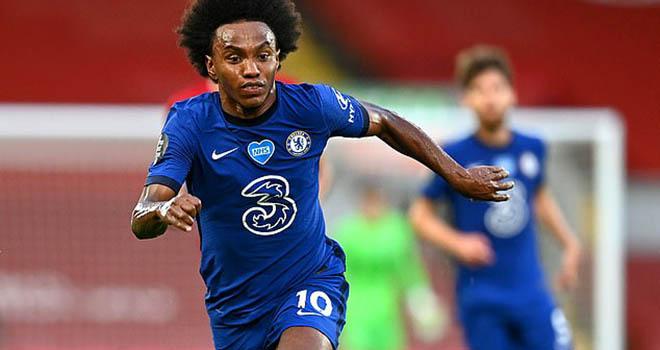 Chelsea, chuyển nhượng Chelsea, chuyen nhuong bong da, Chelsea giữ Willian, Willian, Willian ở lại Chelsea, bóng đá Anh, ngoại hạng Anh, chuyển nhượng bóng đá Anh