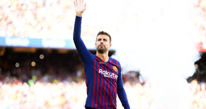 Lịch thi đấu Cúp C1, Barcelona vs Napoli, Barcelona khủng hoảng nhân sự, Cúp C1, Barcelona, Barcelona đấu với Napoli, Champions League, lịch thi đấu Champions League, C1