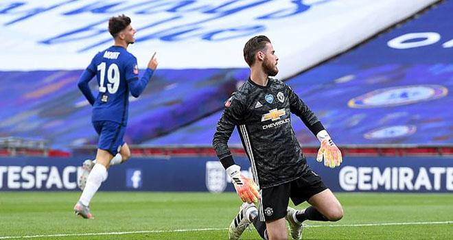 Bóng đá, ket qua bong da, MU 1-3 Chelsea, Tottenham 3-0 Leicester, Kết quả bóng đá, Real, Barca, bảng xếp hạng bóng đá Anh, bảng xếp hạng bóng đá Tây Ban Nha