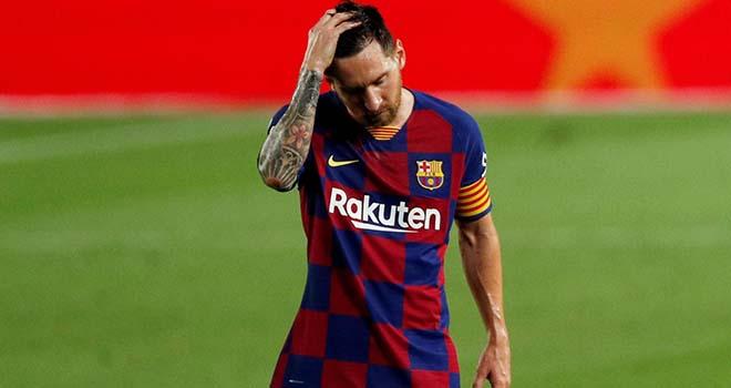 Real Madrid vô địch La Liga, Kết quả bóng đá Tây Ban Nha, BXH bóng đá La Liga, bảng xếp hạng bóng đá tây Ban Nha, barcelona 1-2 Osasuna, Real Madrid 2-1 Villarreal