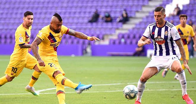 Chuyển nhượng, Chuyển nhượng bóng đá, Barcelona không mua Neymar, MU, Grealish, chuyển nhượng MU, chuyển nhượng Barcelona, Barcelona, Neymar, Marseille, Ronaldo, Zidane, Vidal