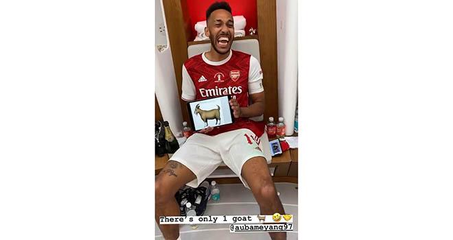 Kết quả cúp FA. Arsenal vs Chelsea. Aubameyang: Tay súng thượng hạng của Arsenal. chung kết cúp FA. Video Arsenal 2-1 Chelsea. Arsenal giành cúp FA. Arsenal. Aubameyang
