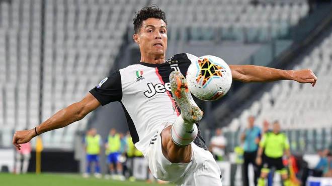 Bóng đá hôm nay 1/8: Inter dùng lương khủng dụ dỗ Messi. MU được báo giá Koulibaly