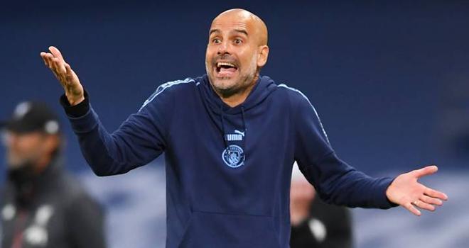 trực tiếp bóng đá, Man City vs Real Madrid, truc tiep cup C1 chau Au, trực tiếp man City đấu với Real Madrid, Guardiola, Real Madrid, Zidane, Man City, cúp C1 châu Âu
