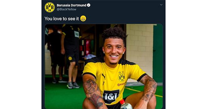 MU, chuyển nhượng MU, MU mua Sancho, Sancho, Dortmund, Man United, bóng đá, tin bóng đá, bong da hom nay, tin tuc bong da, tin tuc bong da hom nay