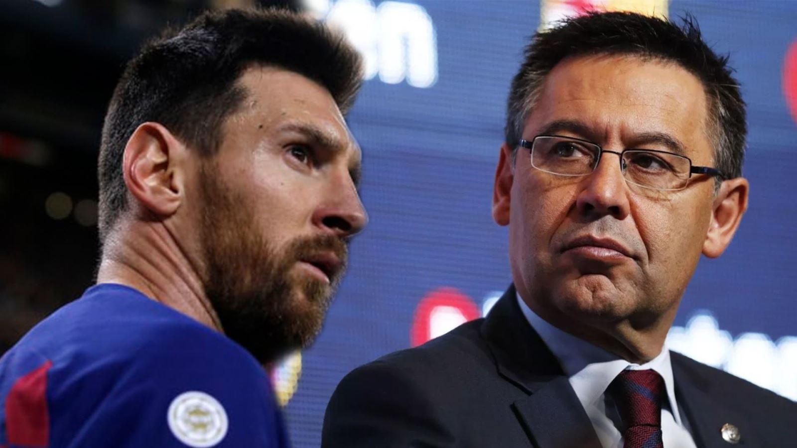Bóng đá hôm nay 28/8: Maguire trải lòng về sự cố ở Hy Lạp. Bartomeu sẽ từ chức vì Messi