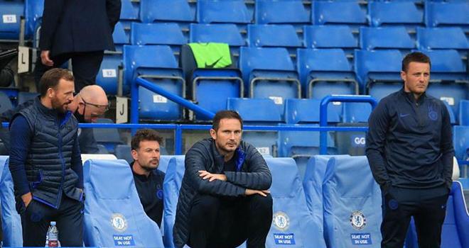 Truc tiep bong da, Brighton vs Chelsea, Trực tiếp bóng đá Ngoại hạng Anh, K+PM, K+, lịch thi đấu Ngoại hạng Anh, lịch thi đấu bóng đá Anh, Chelsea đấu với Brighton