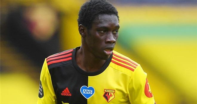 Chuyển nhượng bóng đá Anh, MU hỏi mua Sancho, Liverpool không mua Ismaila Sarr, chuyển nhượng MU, chuyển nhượng Liverpool, chuyển nhượng bóng đá, tin tức chuyển nhượng