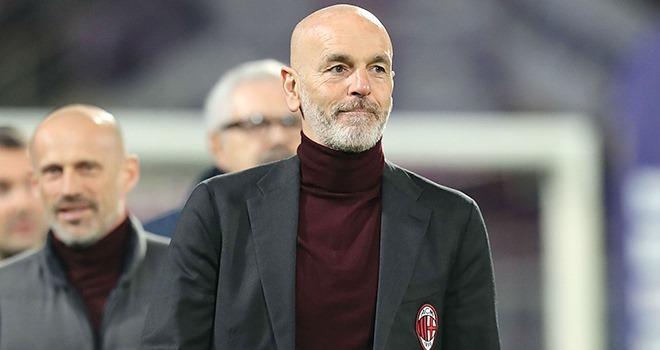 Ket qua bong da, Milan vs Roma, Kết quả Serie A, kết quả bóng đá Ý, Bảng xếp hạng Serie A, Ibrahimovic vs Ronaldo, Ibrahimovic hơn Ronaldo, Ibrahimovic, Ronaldo, kqbd