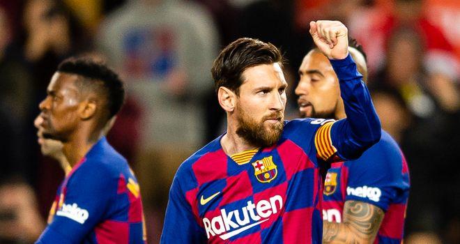 Top 10 cầu thủ ghi nhiều bàn nhất trong lịch sử, Messi, Ronaldo, Pele, Bong da, tin tức bóng đá, Juventus vs Barcelona, Juventus, Barcelona, Cúp C1, Romario, Muller