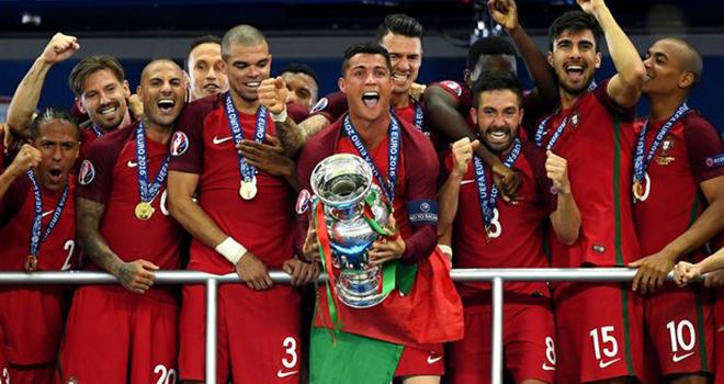 EURO 2020, Danh sách các đội dự EURO 2020, Lịch thi đấu EURO 2020, Bảng tử thần, kết quả play-off EURO 2020, VCK EURO 2020, EURO 2021, UEFA, Anh, Bồ Đào Nha, Đức, Pháp, Ý