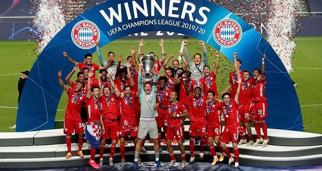 Bong da, bong da hom nay, MU, chuyển nhượng MU, Bayern, Bayern Munich, lịch thi đấu bóng đá hôm nay, Juve, Juventus, chuyển nhượng Juve, Manchester United, tin bong da