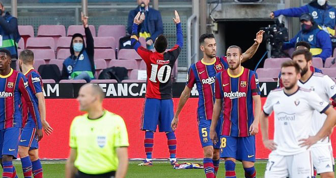 Bong da, bong da hom nay, MU, chuyển nhượng MU, Southampton 2-3 MU, Messi, Barcelona, ket qua bong da, kết quả bóng Ngoại hạng Anh, kết quả bóng đá Tây Ban Nha
