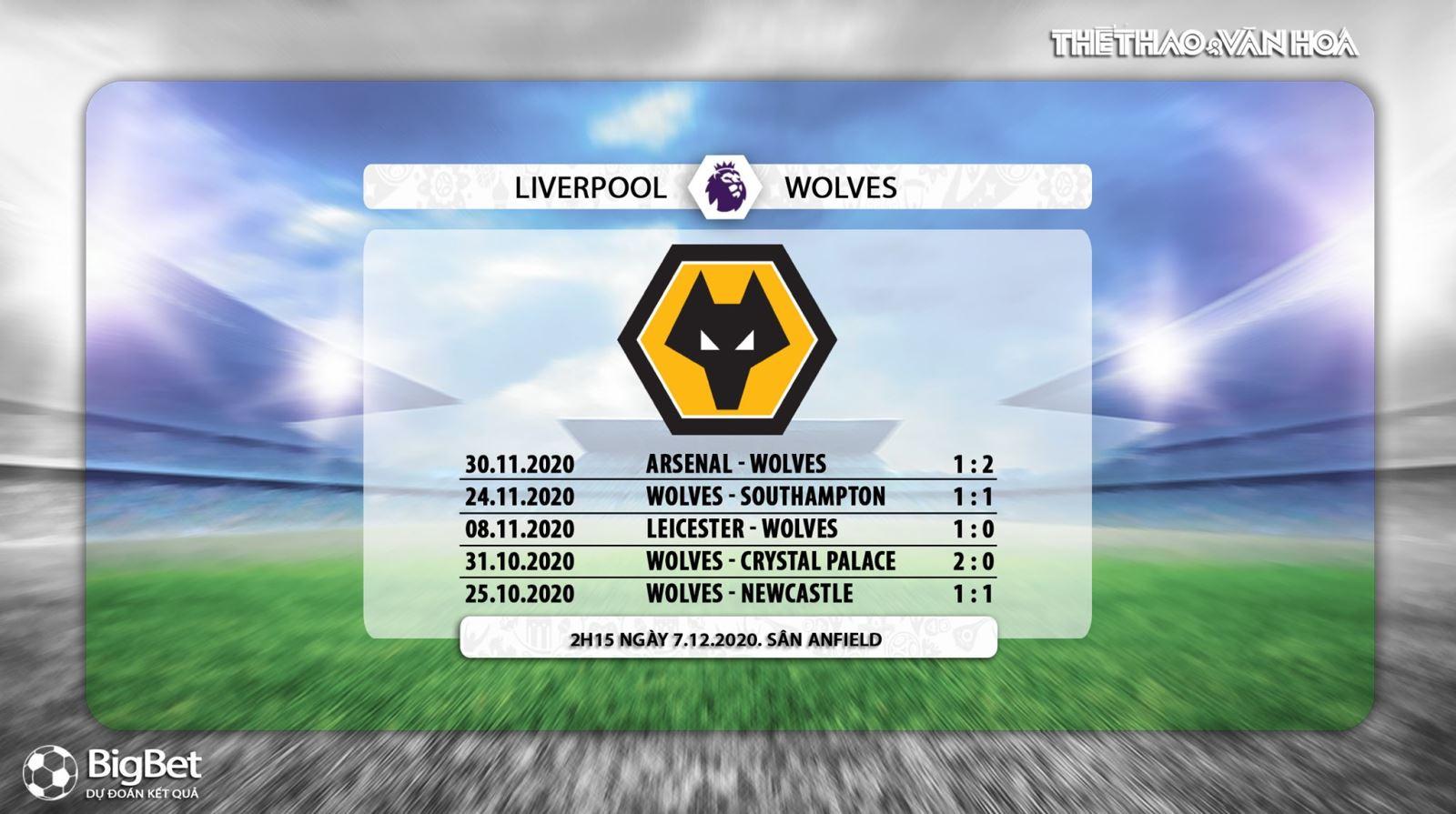 Keo nha cai, kèo nhà cái, Liverpool vs Wolves, truc tiep bong da, ngoai hang Anh vòng 11, kèo bóng đá, trực tiếp Liverpool đấu với Wolves, trực tiếp bóng đá Anh, K+PM