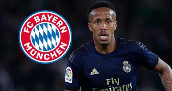 Chuyển nhượng, Chuyển nhượng bóng đá, Tin chuyển nhượng, Chuyển nhượng MU, Barca, tin tức chuyển nhượng, chuyển nhượng Chelsea, chuyển nhượng Barcelona, MU mua Rice