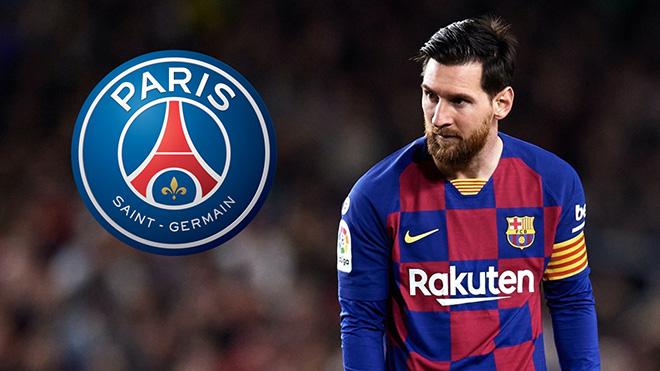 Bóng đá hôm nay 23/1: Koulibaly muốn gia nhập MU. Messi được khuyên sang PSG