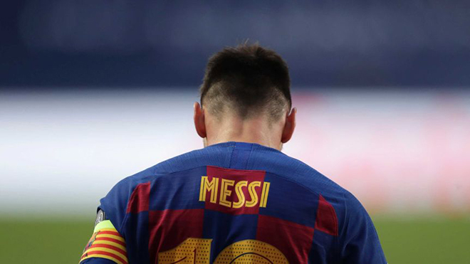 Bóng đá hôm nay 26/2: MU, Arsenal, Milan đi tiếp ở Europa League. Messi có thể rời Barca